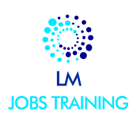 Jobs Training