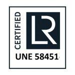 UNE 58451 (1)